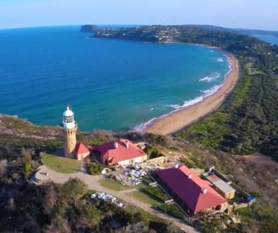 Barrenjoey-Headland-Sean-Mulcahy
