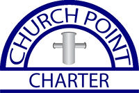 Church Point Charter