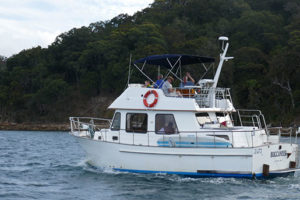 Bucaneer_clipper_34_boat_charter_pittwater