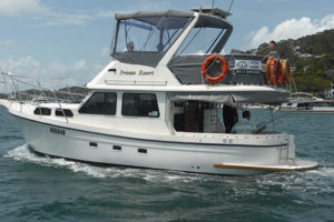 private_resort_resort_35_boat_for_hire_for_charter_sydney_pittwater-1
